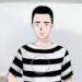 【VTuber紹介】リアルすぎる受刑者VTuber「懲役太郎」、3分でわかる刑務所の世界